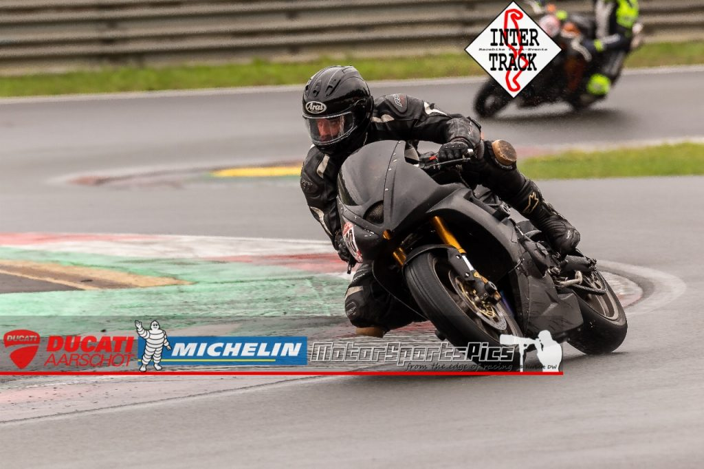 31-08-2020 Inter-Track at Zolder wet sessions #627