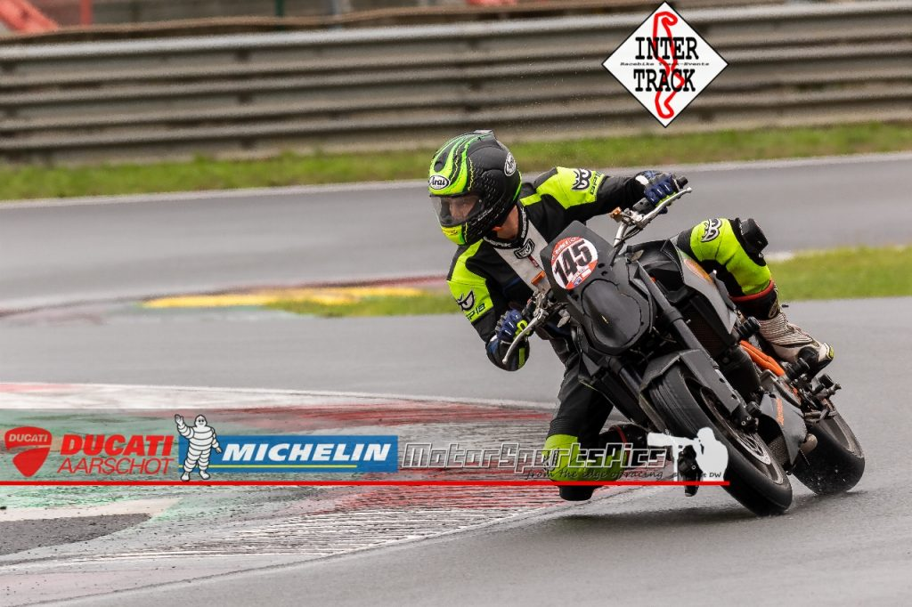 31-08-2020 Inter-Track at Zolder wet sessions #628