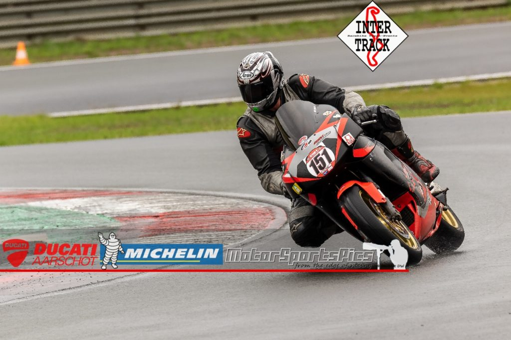 31-08-2020 Inter-Track at Zolder wet sessions #629