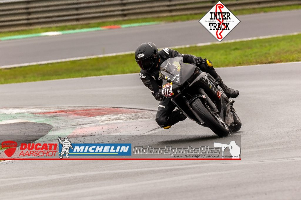 31-08-2020 Inter-Track at Zolder wet sessions #630