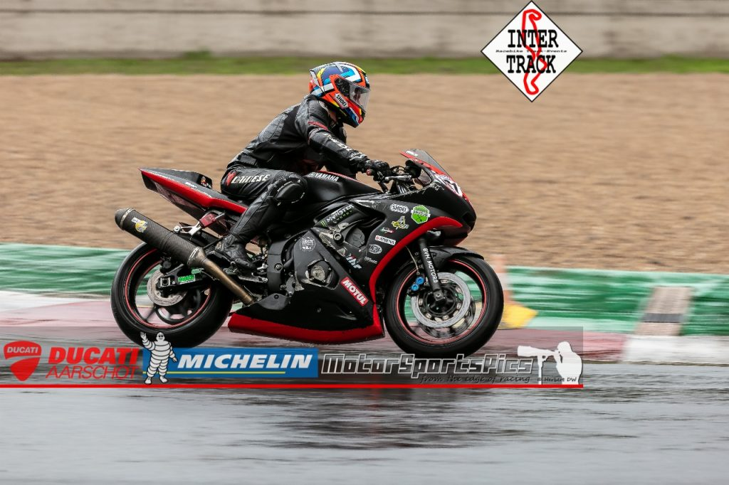 31-08-2020 Inter-Track at Zolder wet sessions #631