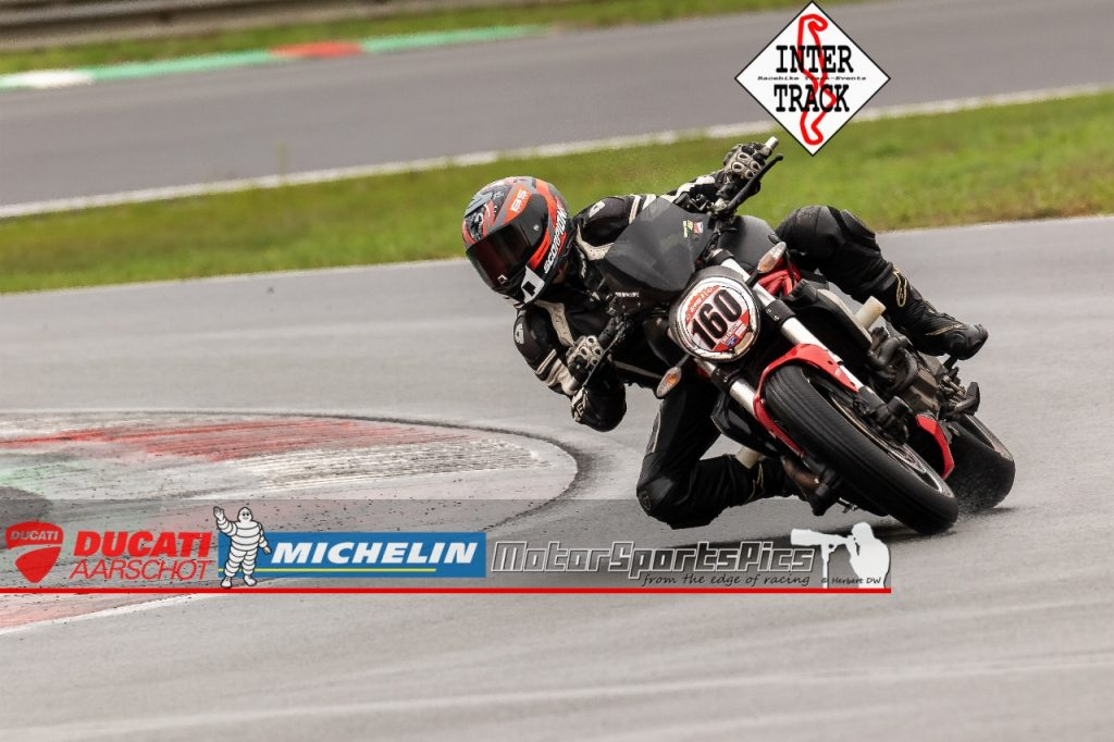31-08-2020 Inter-Track at Zolder wet sessions #632
