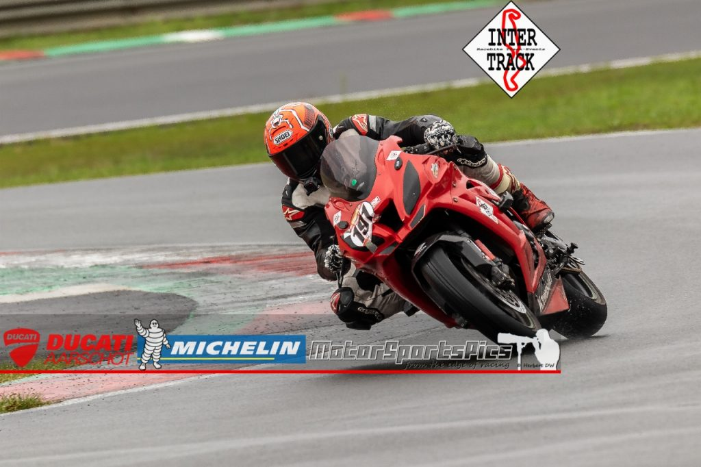 31-08-2020 Inter-Track at Zolder wet sessions #636