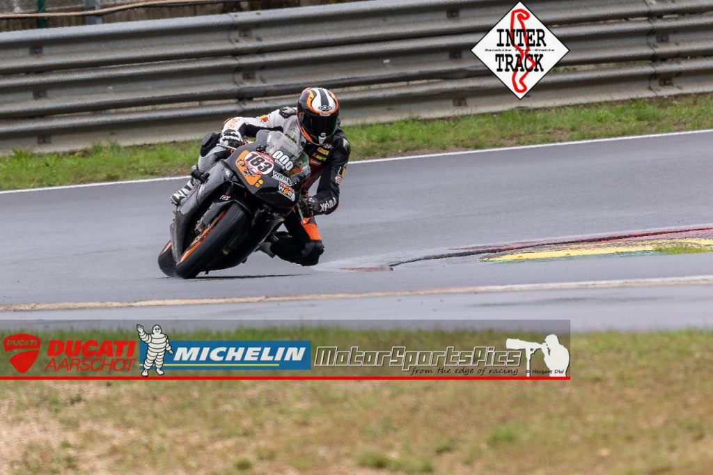 31-08-2020 Inter-Track at Zolder wet sessions #637