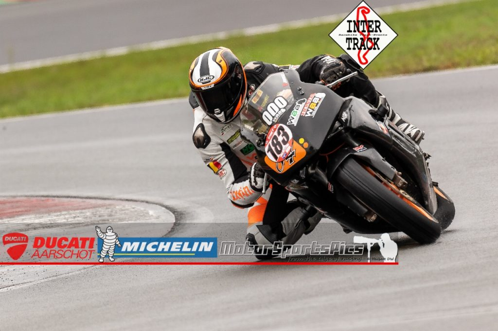 31-08-2020 Inter-Track at Zolder wet sessions #638