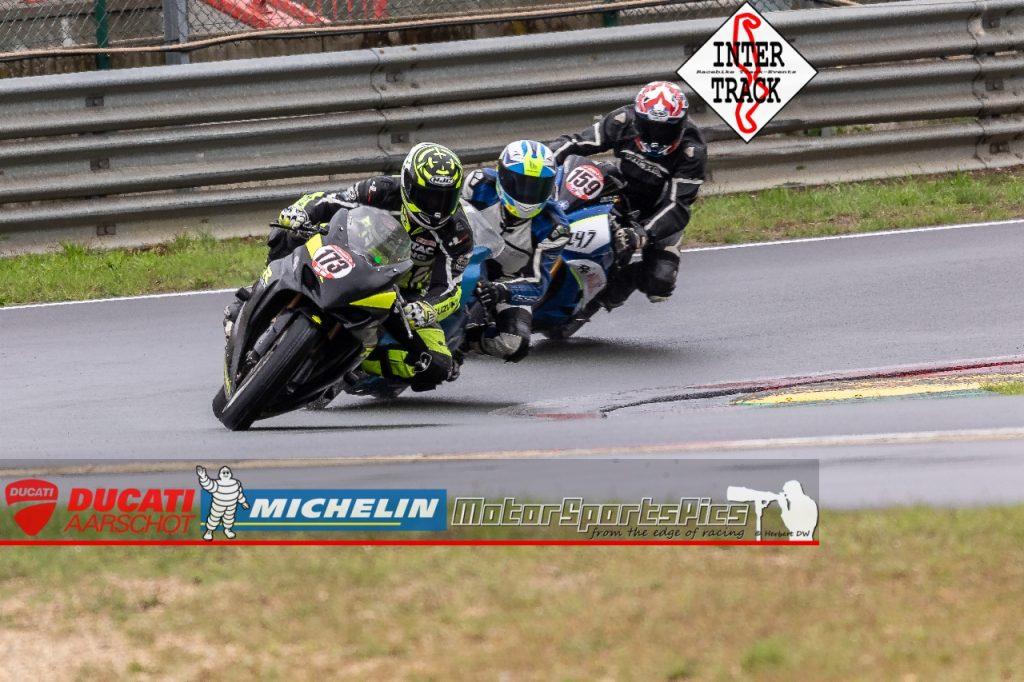 31-08-2020 Inter-Track at Zolder wet sessions #639