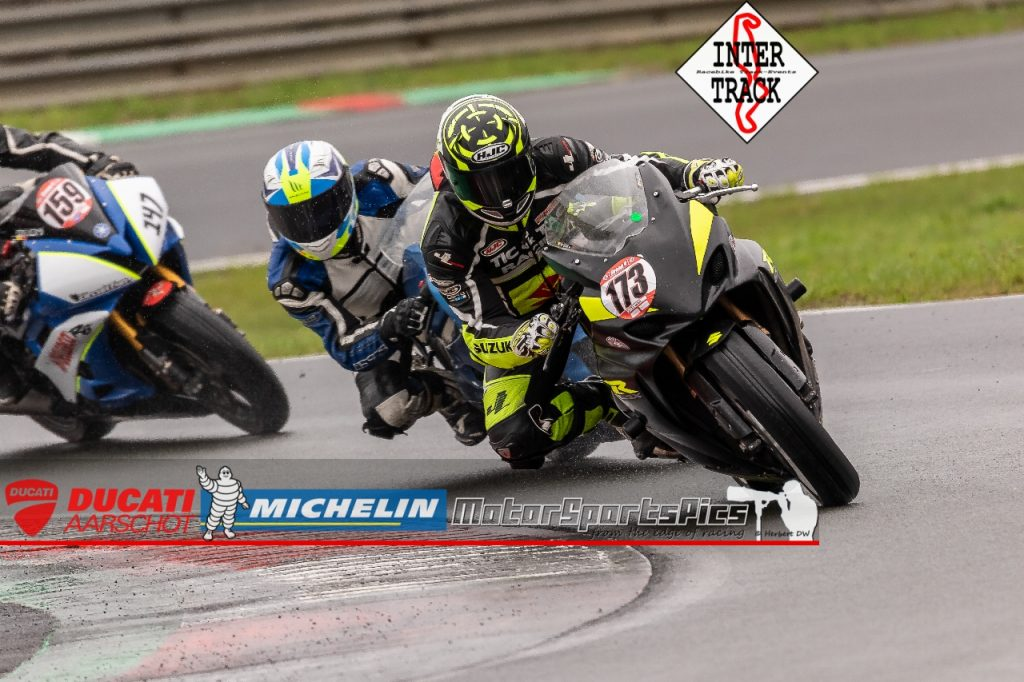 31-08-2020 Inter-Track at Zolder wet sessions #640