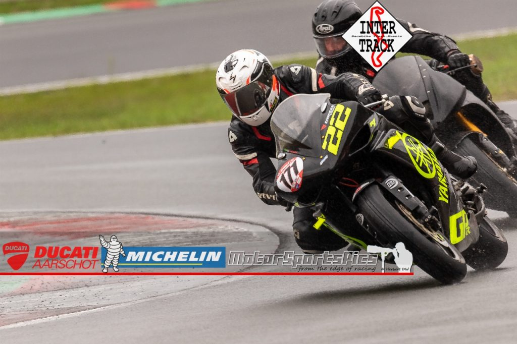 31-08-2020 Inter-Track at Zolder wet sessions #642