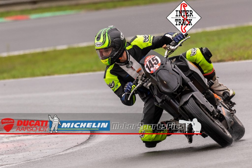 31-08-2020 Inter-Track at Zolder wet sessions #643