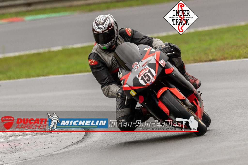 31-08-2020 Inter-Track at Zolder wet sessions #645