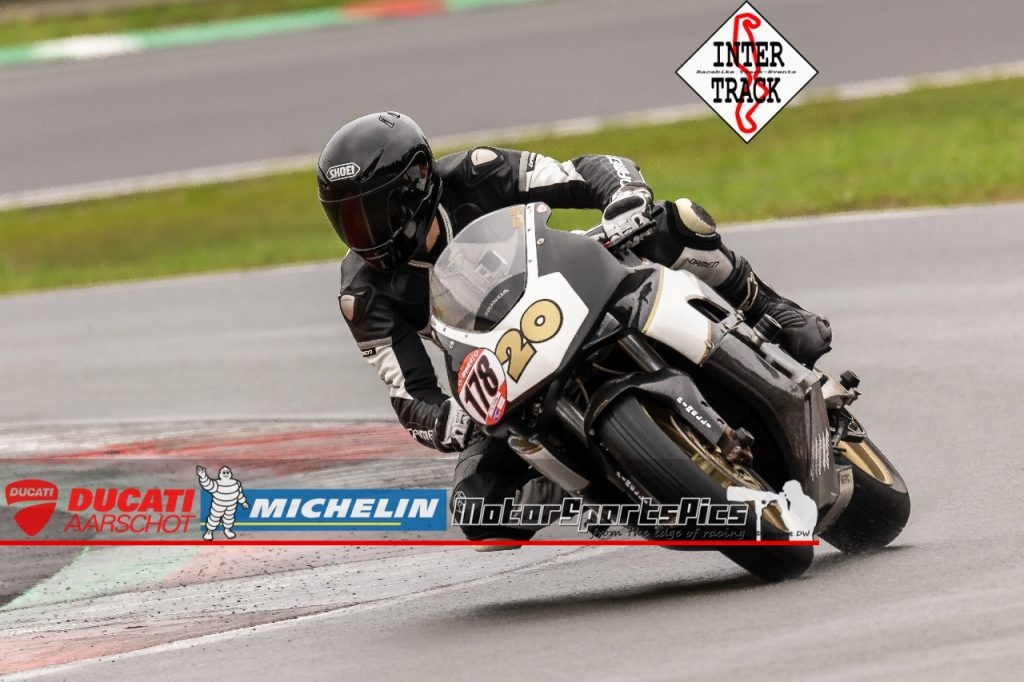 31-08-2020 Inter-Track at Zolder wet sessions #646