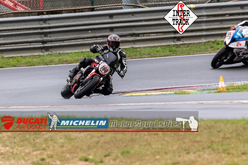 31-08-2020 Inter-Track at Zolder wet sessions #648