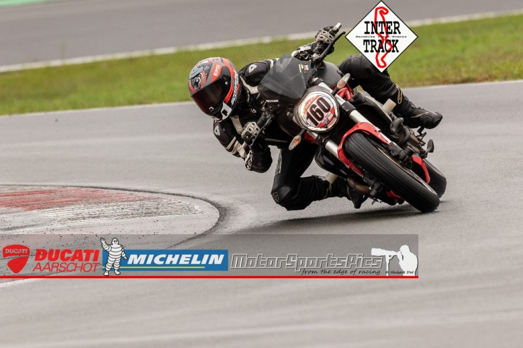 31-08-2020 Inter-Track at Zolder wet sessions #649