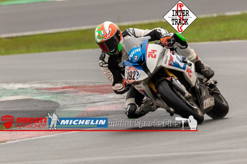 31-08-2020 Inter-Track at Zolder wet sessions #650