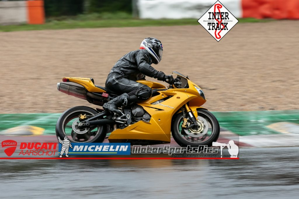 31-08-2020 Inter-Track at Zolder wet sessions #652