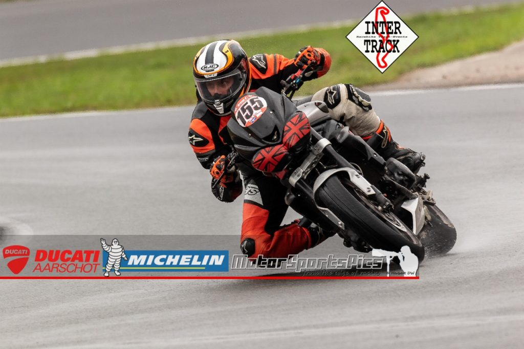 31-08-2020 Inter-Track at Zolder wet sessions #653