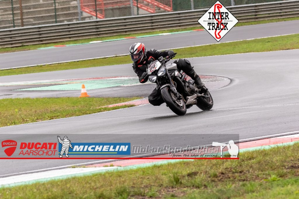31-08-2020 Inter-Track at Zolder wet sessions #655