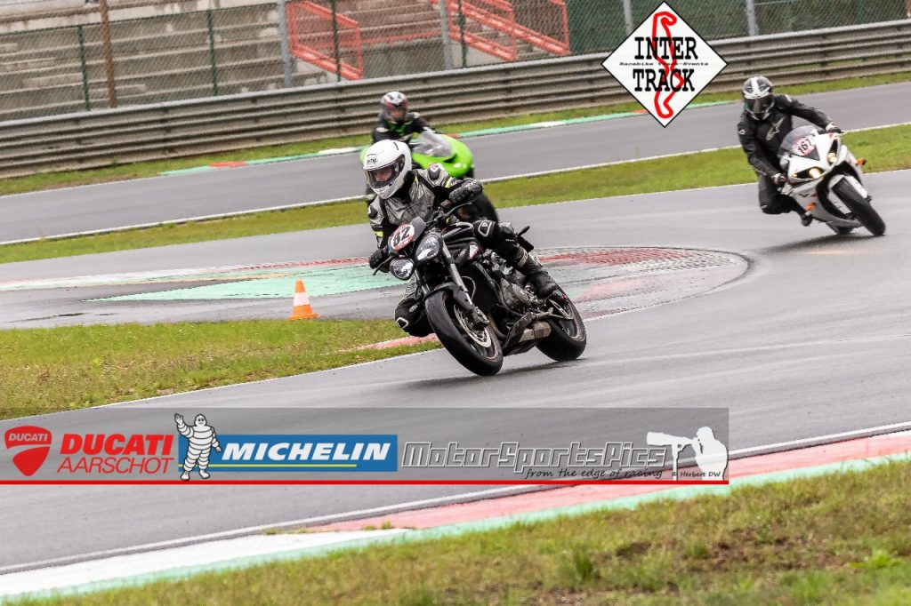 31-08-2020 Inter-Track at Zolder wet sessions #656