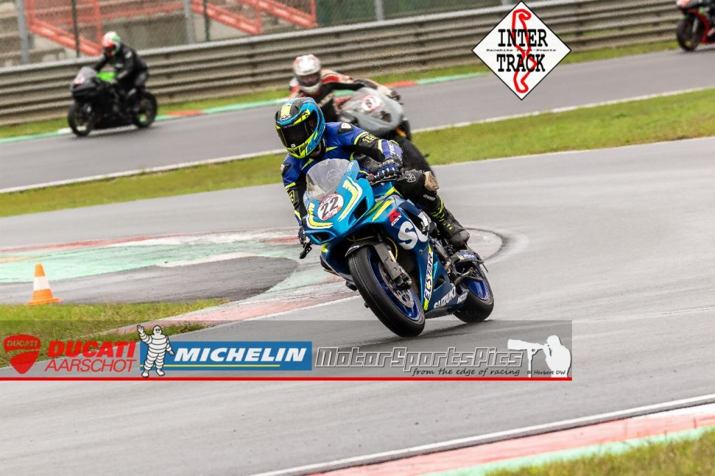31-08-2020 Inter-Track at Zolder wet sessions #657