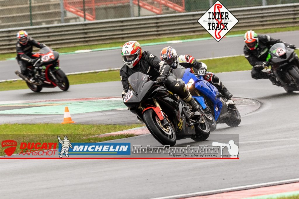 31-08-2020 Inter-Track at Zolder wet sessions #658
