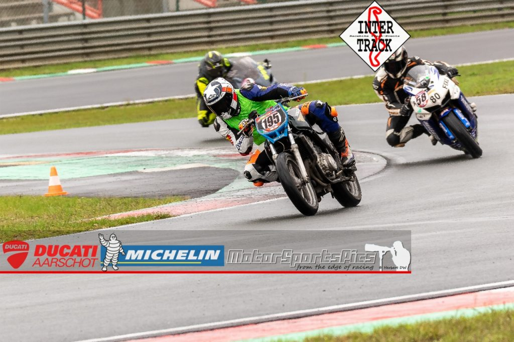 31-08-2020 Inter-Track at Zolder wet sessions #660