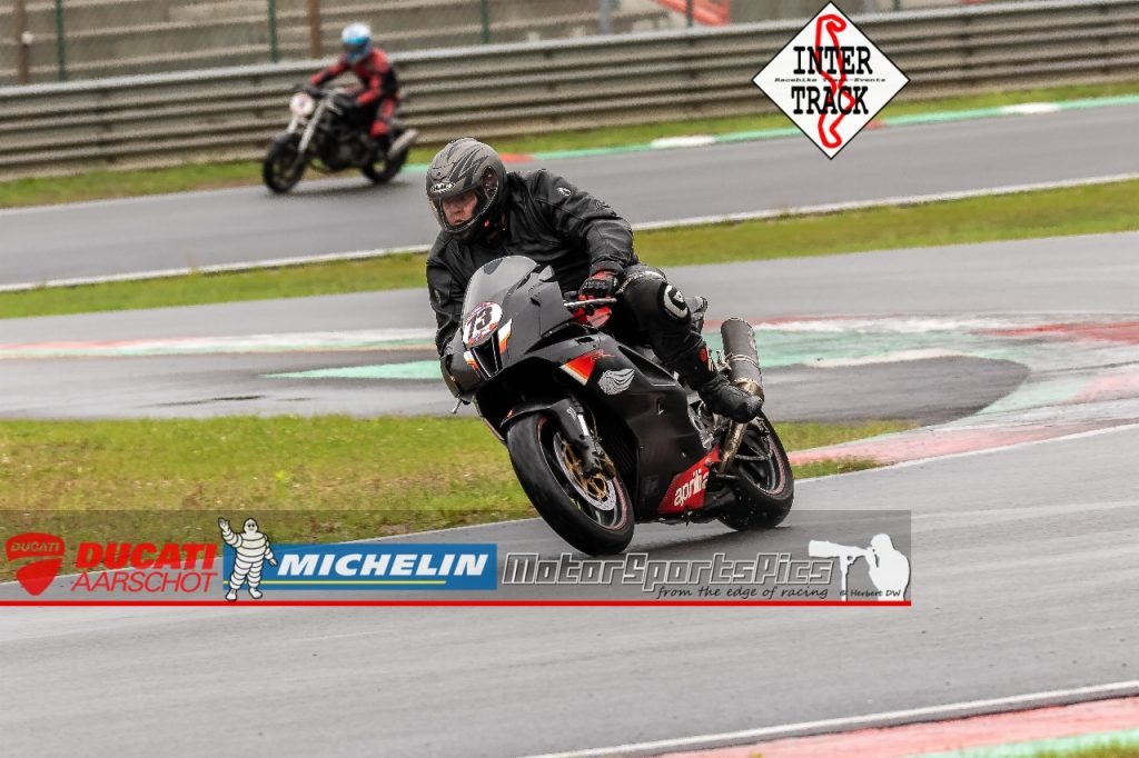 31-08-2020 Inter-Track at Zolder wet sessions #661