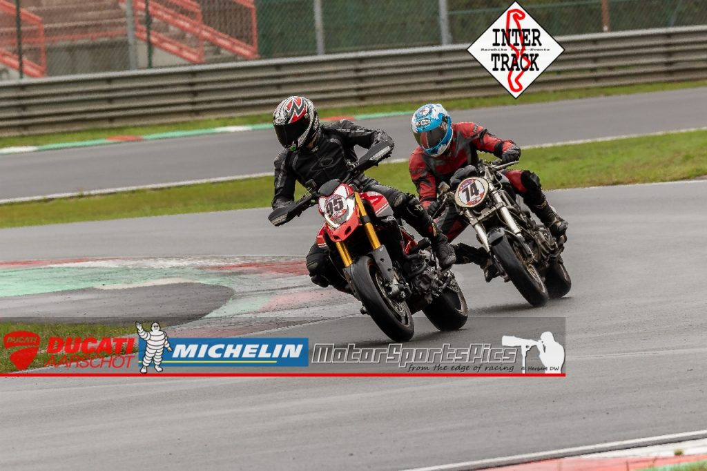 31-08-2020 Inter-Track at Zolder wet sessions #662