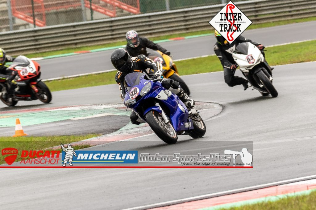 31-08-2020 Inter-Track at Zolder wet sessions #664