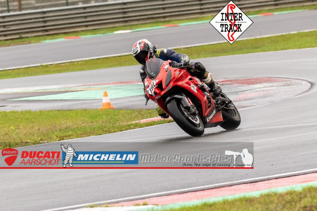 31-08-2020 Inter-Track at Zolder wet sessions #665