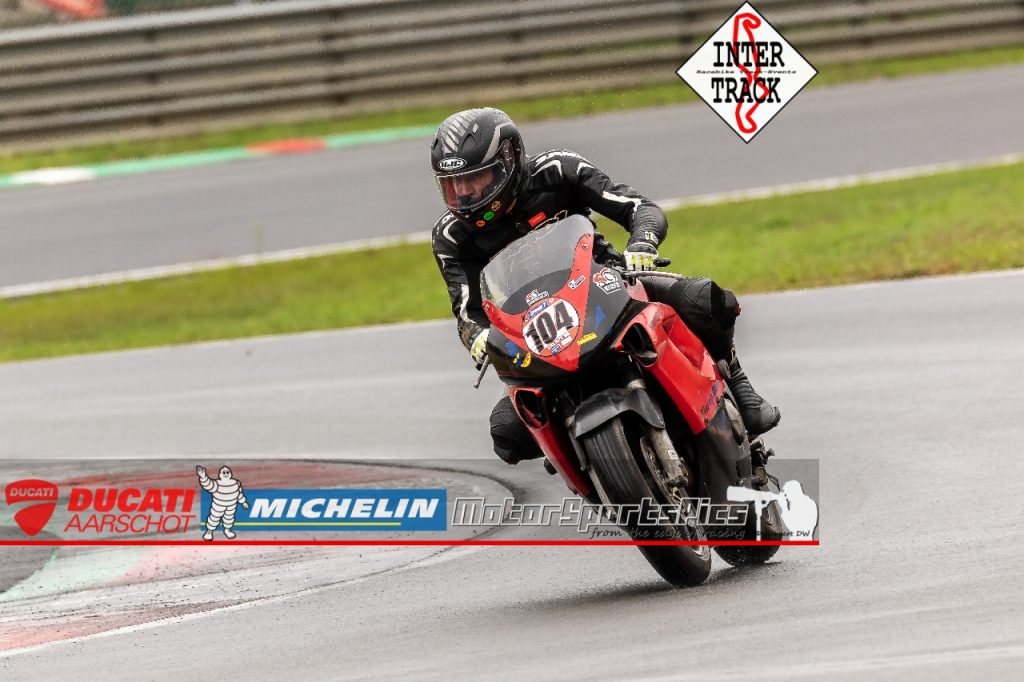 31-08-2020 Inter-Track at Zolder wet sessions #666