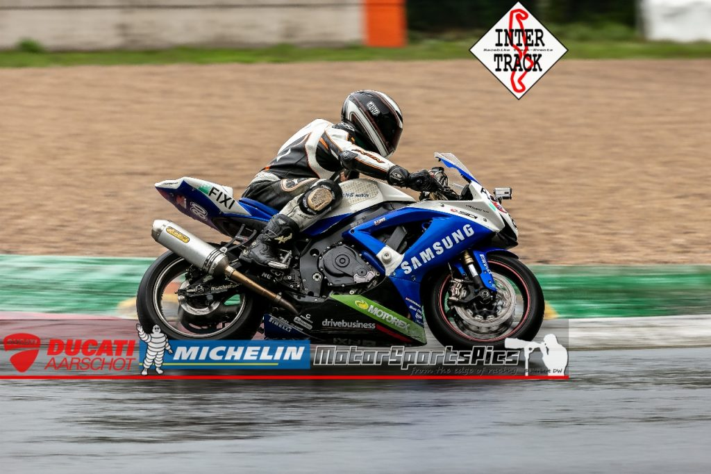 31-08-2020 Inter-Track at Zolder wet sessions #672