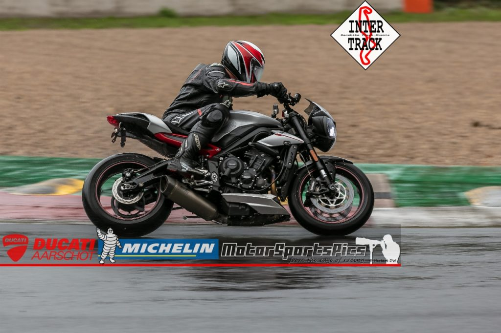 31-08-2020 Inter-Track at Zolder wet sessions #673