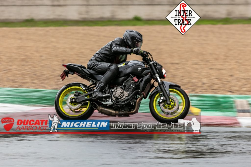 31-08-2020 Inter-Track at Zolder wet sessions #674