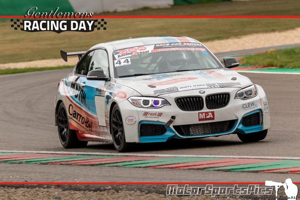 04-09-2020 Gentlemen's Racing day at Mettet group Blue #102
