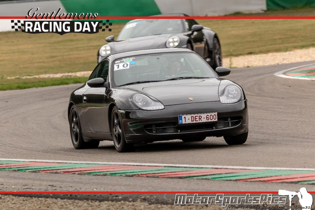 04-09-2020 Gentlemen's Racing day at Mettet group Blue #103