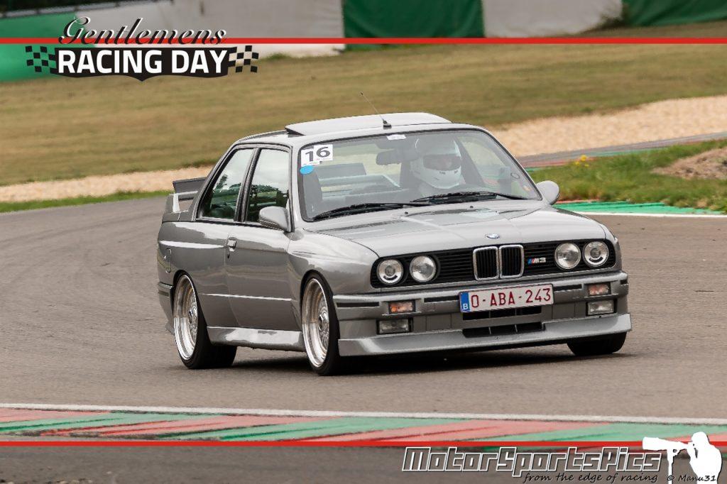 04-09-2020 Gentlemen's Racing day at Mettet group Blue #104