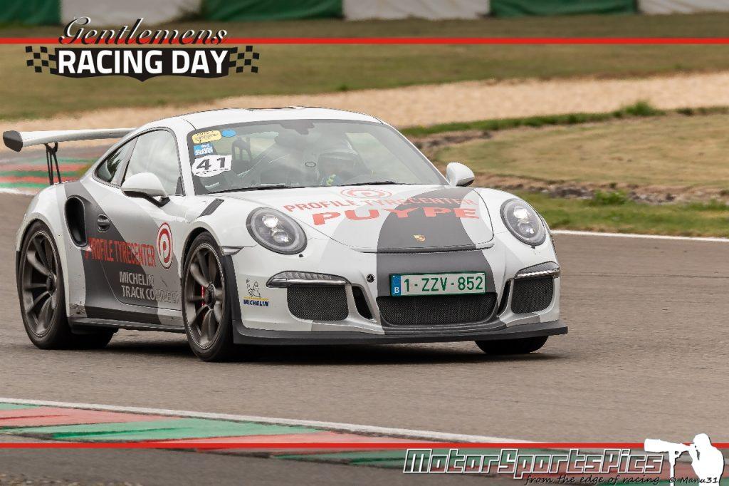 04-09-2020 Gentlemen's Racing day at Mettet group Blue #113