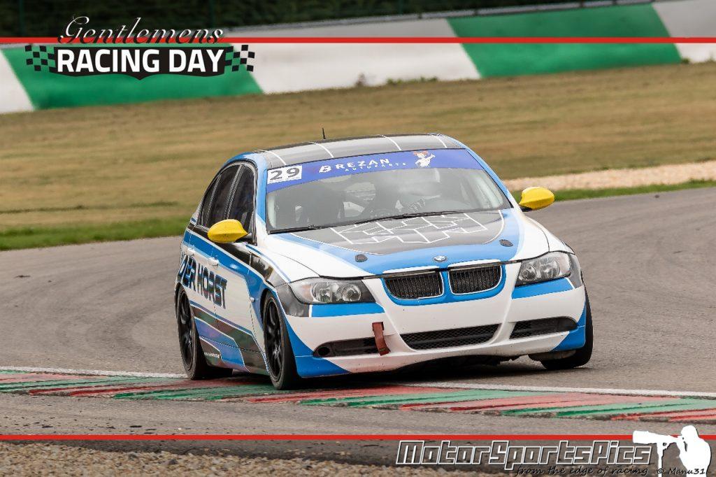 04-09-2020 Gentlemen's Racing day at Mettet group Blue #114