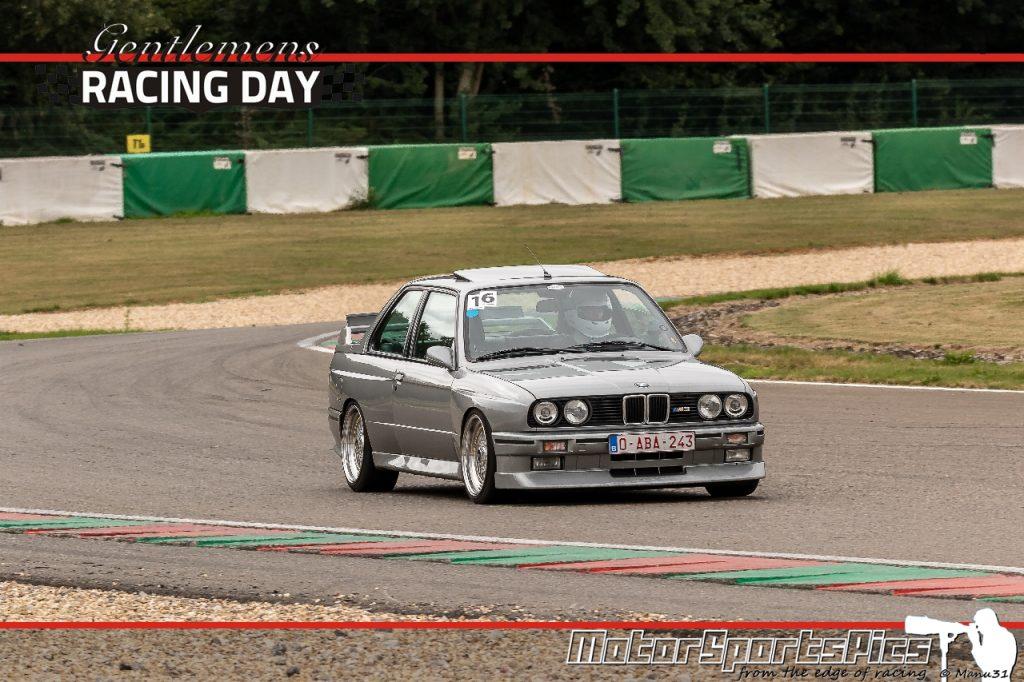 04-09-2020 Gentlemen's Racing day at Mettet group Blue #117