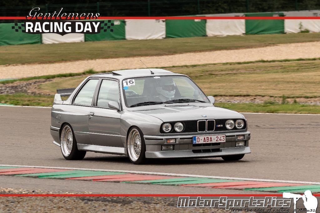 04-09-2020 Gentlemen's Racing day at Mettet group Blue #118
