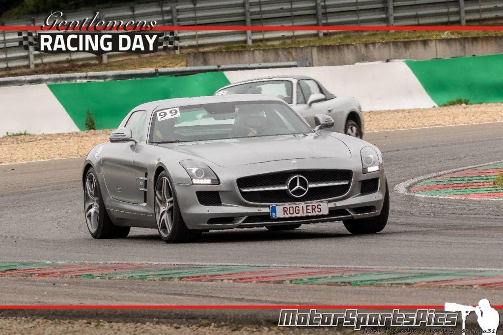 04-09-2020 Gentlemen's Racing day at Mettet group Red #12