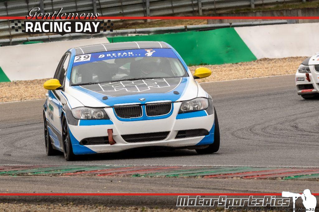 04-09-2020 Gentlemen's Racing day at Mettet group Blue #119