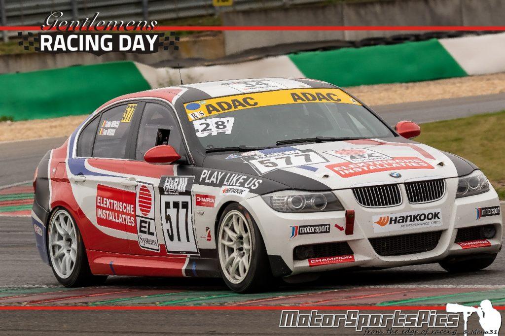 04-09-2020 Gentlemen's Racing day at Mettet group Blue #120
