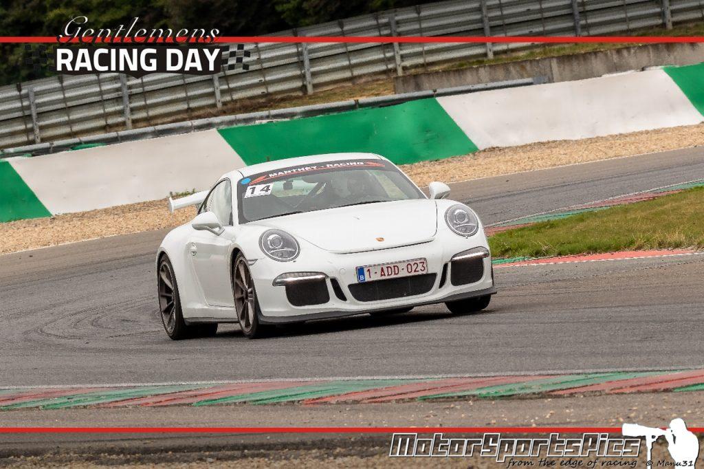04-09-2020 Gentlemen's Racing day at Mettet group Blue #121