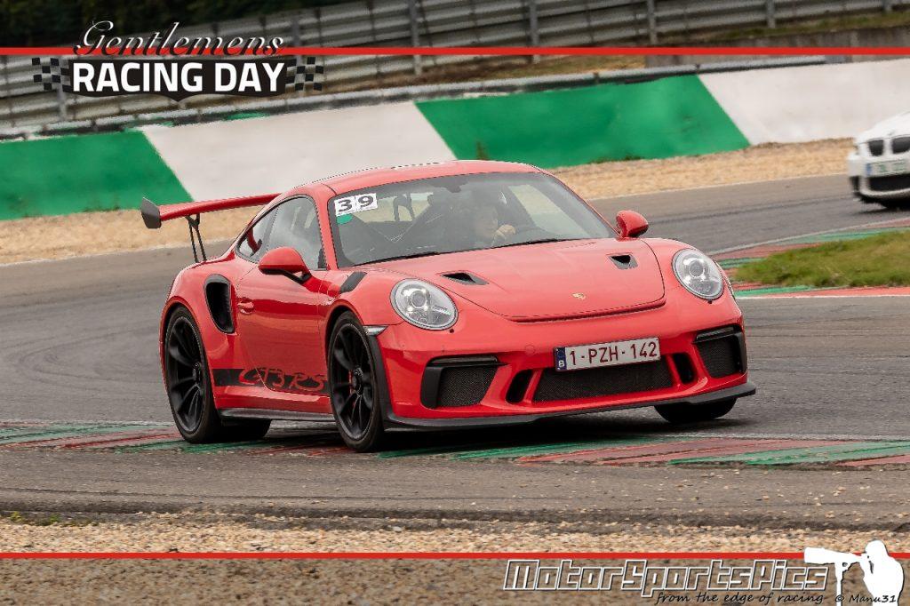 04-09-2020 Gentlemen's Racing day at Mettet group Green #11