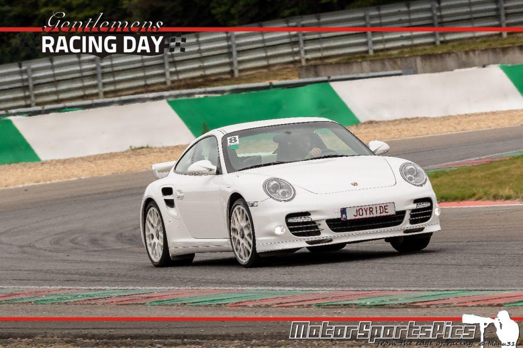 04-09-2020 Gentlemen's Racing day at Mettet group Green #12