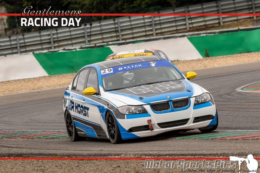 04-09-2020 Gentlemen's Racing day at Mettet group Blue #122