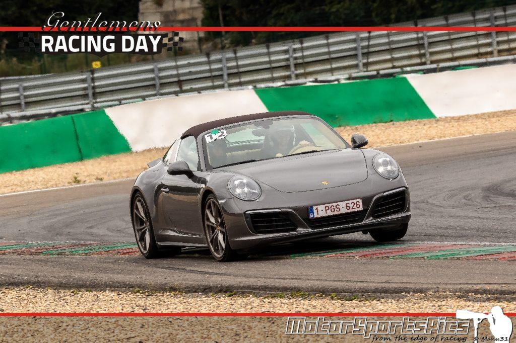 04-09-2020 Gentlemen's Racing day at Mettet group Green #13