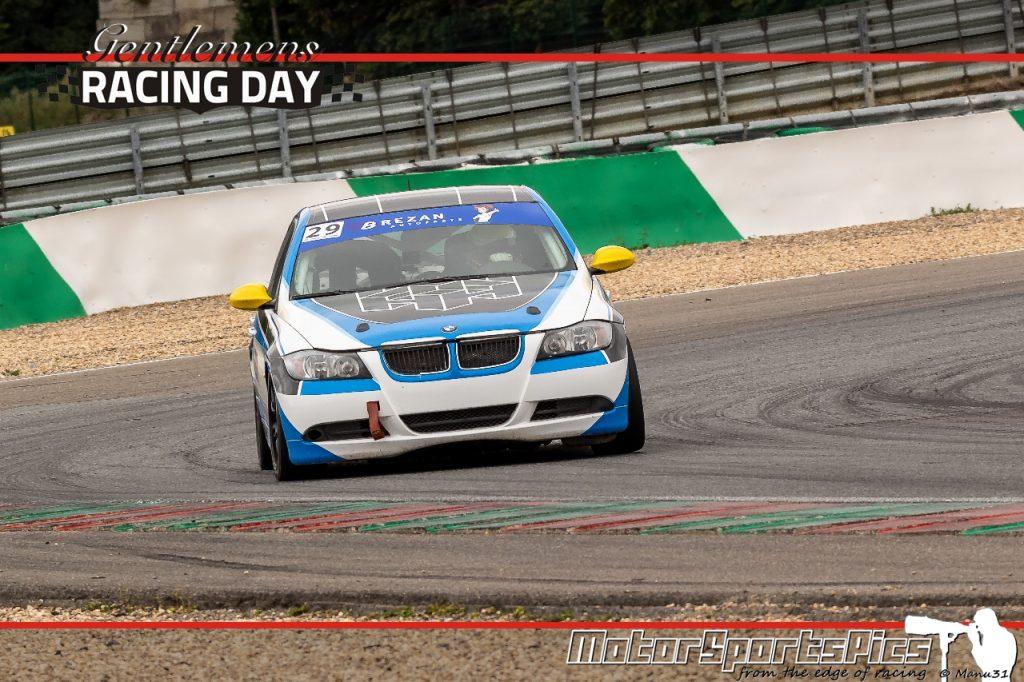 04-09-2020 Gentlemen's Racing day at Mettet group Blue #125