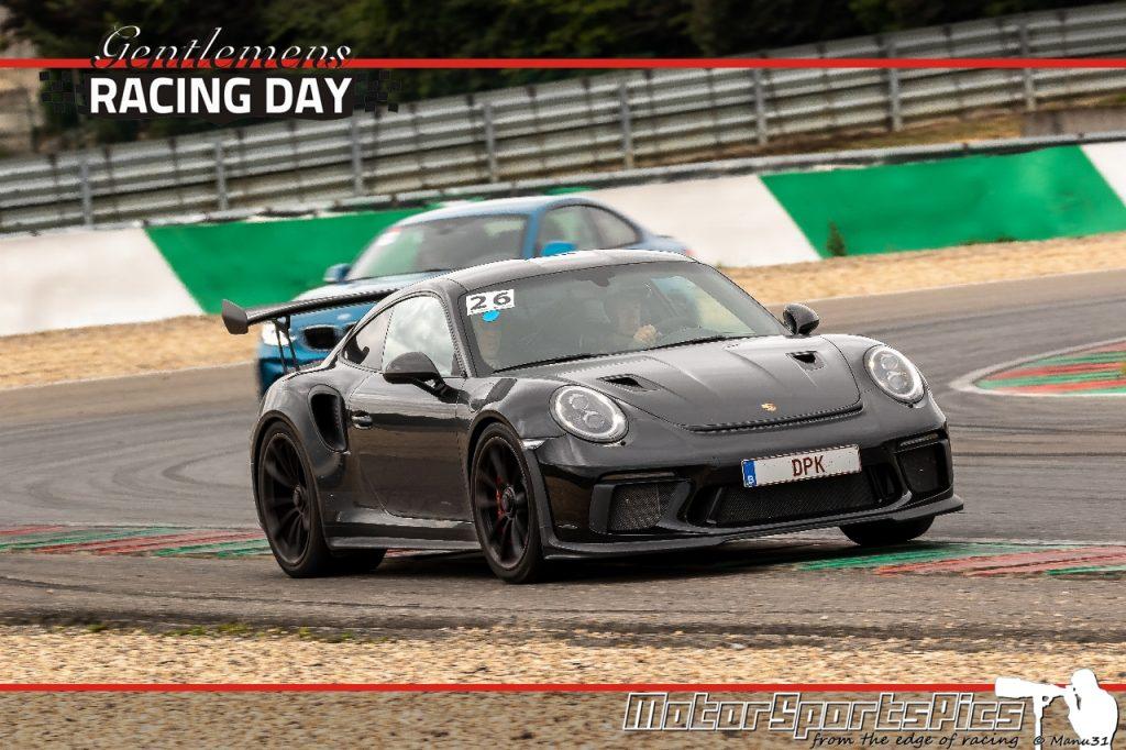 04-09-2020 Gentlemen's Racing day at Mettet group Blue #128